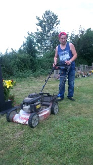 James with mower.jpg